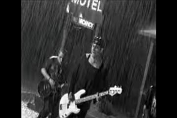 Billie Jean – Clip