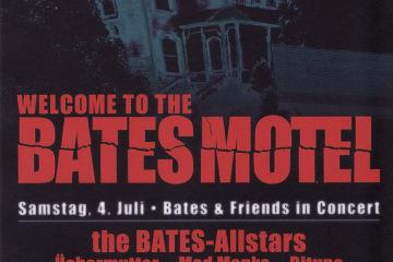 BatesFriends01