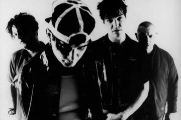thebates1996_psychojunior-gross