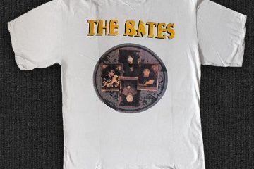 bates-05