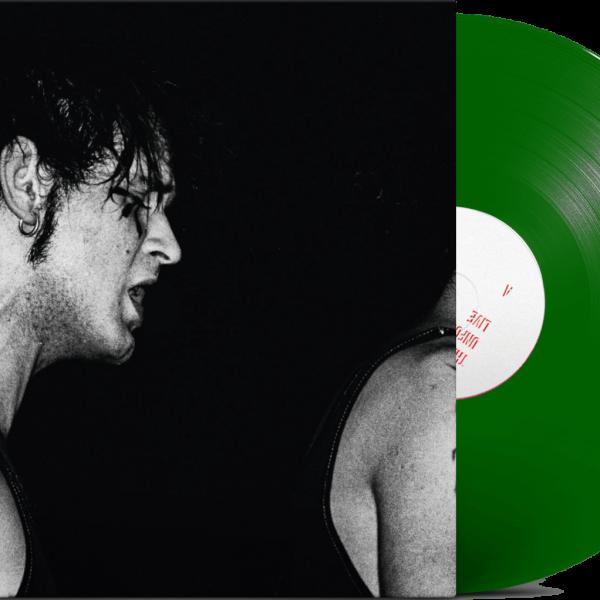 unfucked_2020_green_vinyl