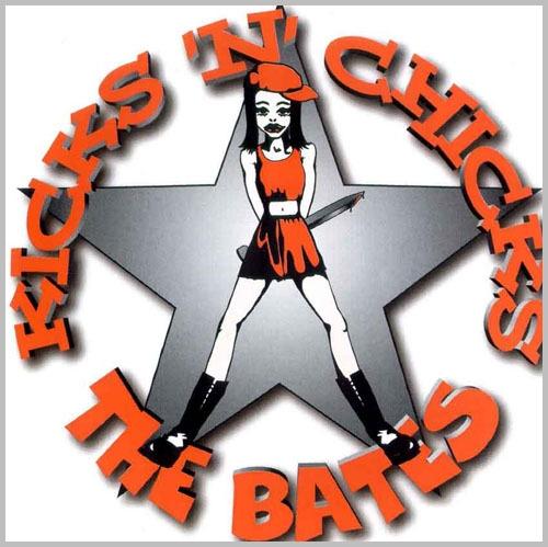 kicks_n_chicks