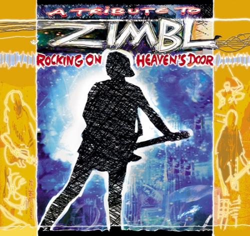 rocking_on_heavnes_door