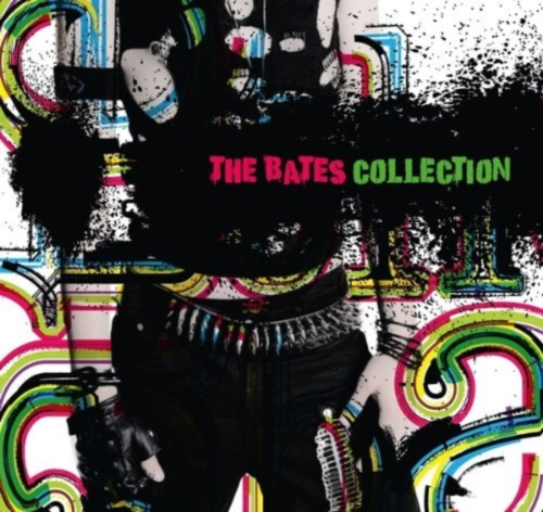 the_bates_collection