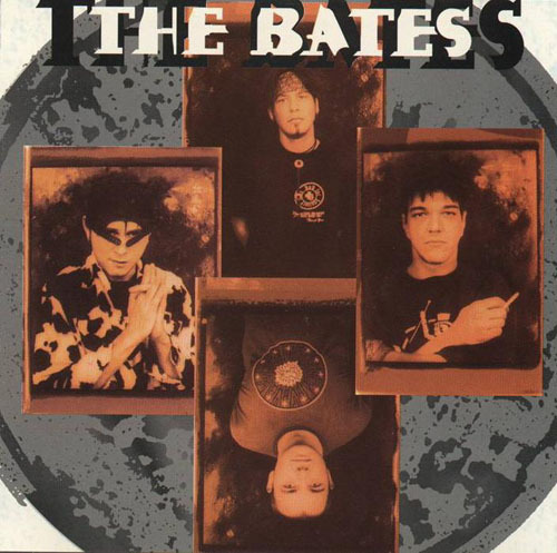 the_bates_self_titled
