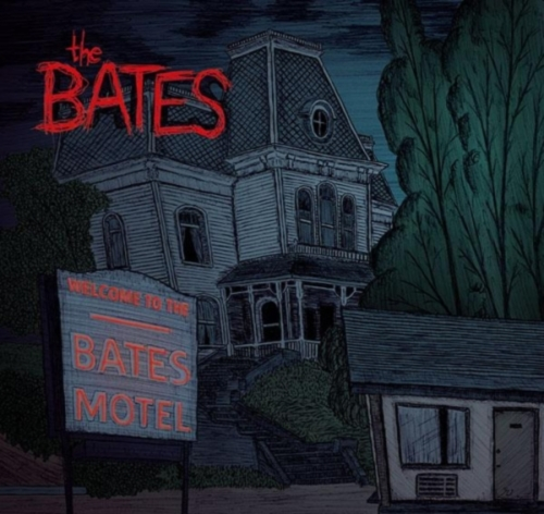 welcome_to_the_bates_motel_sampler