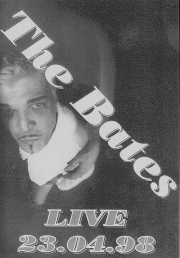 live230498_dvd