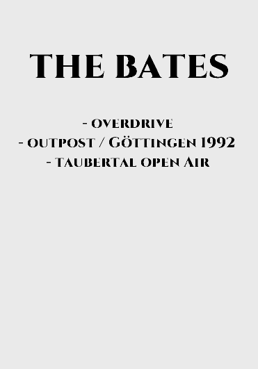 overdrive_goettingen92_taubertal_vhs