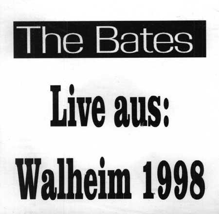 waldheim1998_cd